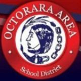 Octorara School Board Monthly Meeting