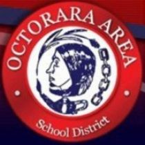 2017 Primary Election Results – Octorara School District