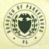 Parkesburg Borough Council Monthly Meeting