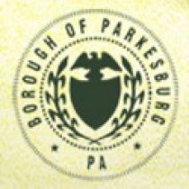 Parkesburg Borough Council Committee Meeting