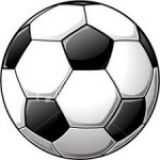 Octorara Fall Sports Schedule – Boys Soccer