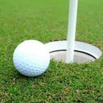 Octorara Golf Team Outshoots Sun Valley