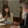 TLC Series Trains Its Lenses On Actress Zooey Deschanel And Christiana Tonight