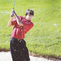 Golf Team Boosters Schedules May 10th Golf Tournament