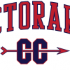 Octorara Cross Country Results