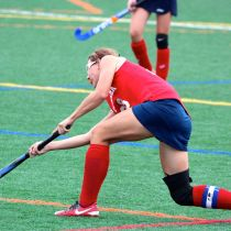 Octorara Field Hockey Drops Two, Meets Unionville Today