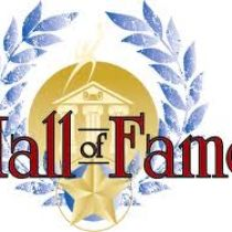 Octorara High School Hall Of Fame Inducts Jones, Two Others