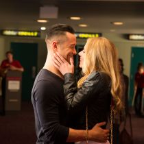 A Netflix Alternative: Don Jon