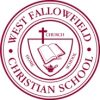 West Fallowfield Christian School Holds Auction
