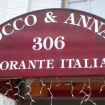 Rocco & Anna Offer Seasonal Half-off Coupon