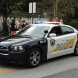 Parkesburg Police Blotter – March 20 through March 27