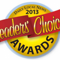 Daily Local Names Parkesburg Tree Care Business Best Of County