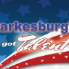 Parkesburg's Got Talent