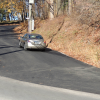 Parkesburg's Worst Streets Get A Makeover