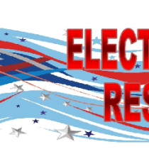 Election Results – Parkesburg Council