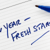 Suggested Parkesburg and Octorara New Years' Resolutions
