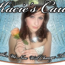 Calendar Alert: Kacie's Cause Heroin Awareness Event Rescheduled
