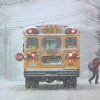School Closing Decision Tests Superintendents