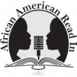 National African American Read-in