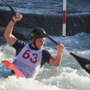 Parkesburg Paddler Finishes 7th in World Canoeing Competition