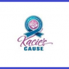 Kacie's Cause Mother's Day Walk