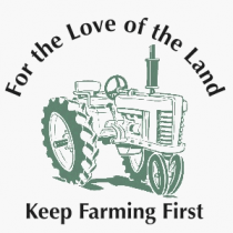 County Farming Conference Returning To Octorara