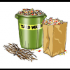 Parkesburg Borough Yard Waste Begins Monday