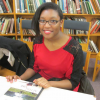 Disavowed to Proud: Celebrating Octorara Senior High School's First African American Read-In