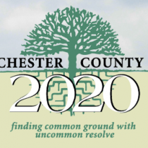 Chester County 2020 Will Honor Retiring Congressman, Former County Planning Director