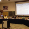 Octorara Board Rejects $40K Campus Security Grant – Updated
