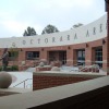 Octorara School Board Votes First Tax Raise In Two Years