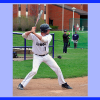 2013 Octorara Grad Earns Baseball Conference Rookie Award
