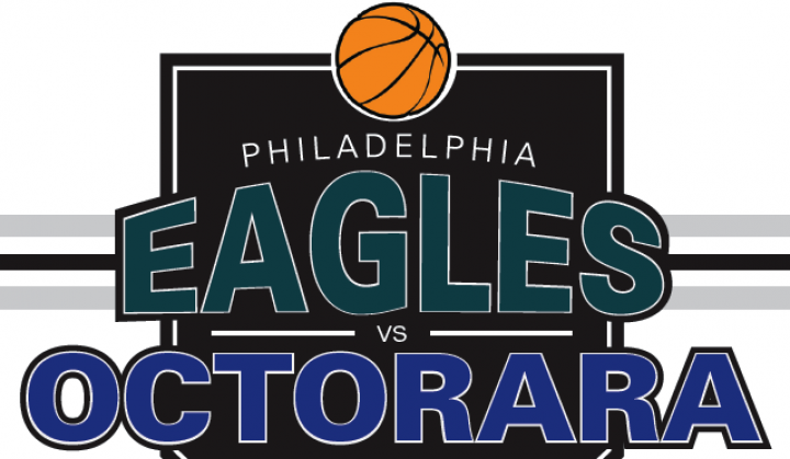 Octorara Braves Challenge The Philadelphia Eagles