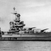 The USS Indianapolis, The Worst Naval Disaster in US History