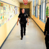 Community Conversation Focused On School Security This Week