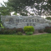 Moccasin Run Tees Off Moc Rocks Ladies League