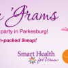 Parkesburg Health Center Will Host Breast Health Education Event