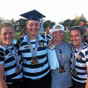Parkesburg Native Drives Penn States Womens Rugby Championship