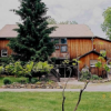 Twin Brook Winery Gazebo Concert Series Begins This Weekend