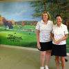 Parkesburg Library 17th Annual Golf Tournament