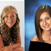 Top Octorara Grads Profiled By Daily Local News