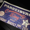 Parkesburg Community Day All Day Today