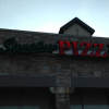 Jones Food Street Journal – Signature Pizza