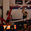 Octorara Fall Sports Schedule – Volleyball