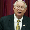 Congressman Joe Pitts' Thanksgiving Message