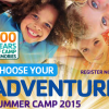 Octorara Y 2015 Summer Camp Opportunities