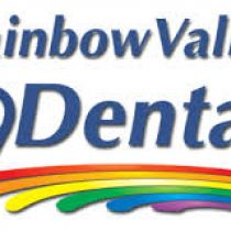Rainbow Valley Denture Cleaning & Inspection