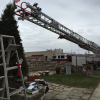Parkesburg Christmas Tree Gets A Star