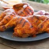 Chicken Bar B Que To Benefit Annual Community Day – THIS Saturday