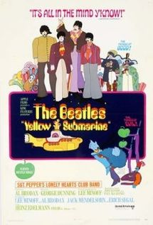 215px-Beatles_Yellow_Submarine_move_poster